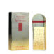Elizabeth Arden Red Door Shimmer 100ml