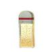 Elizabeth Arden Red Door Shimmer 100ml 2