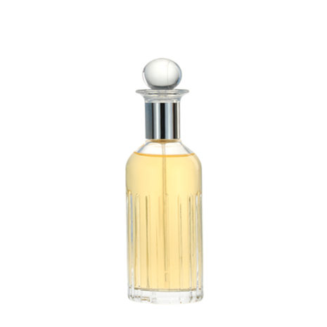 Elizabeth Arden Splendor 125ml 2