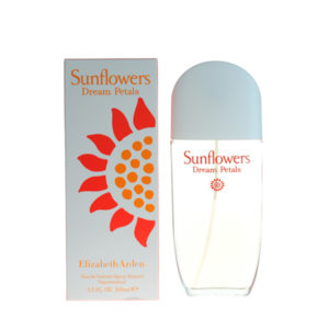 Elizabeth Arden Sunflowers Dream Petals 100ml