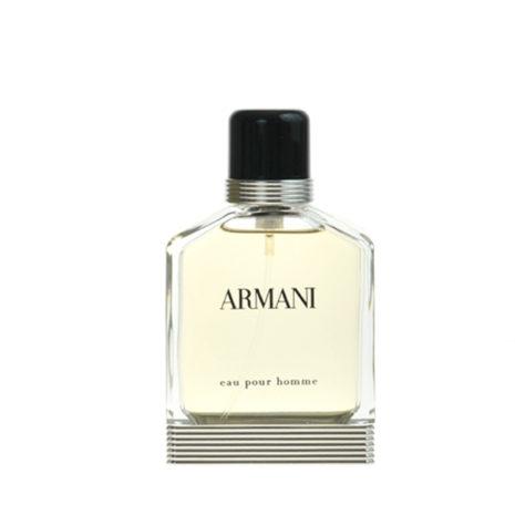 Giorgio Armani Armani Homme 50ml 2