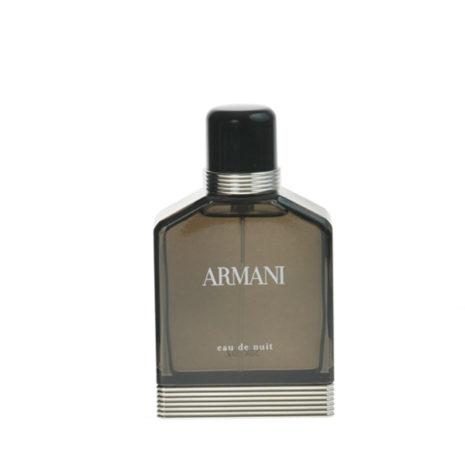 Giorgio Armani Eau De Nuit Pour Homme 50ml 2