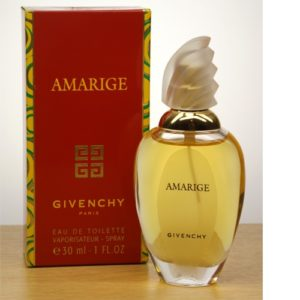 Givenchy Amarige 30ml