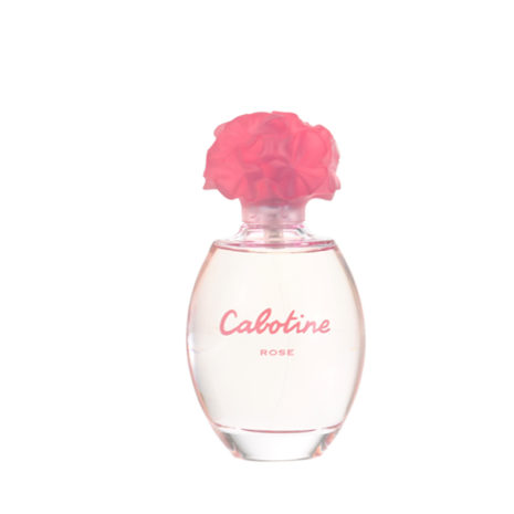 Gres Parfums Cabotine Rose 100ml 2