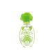 Gres Parfums Green Summer 50ml 2