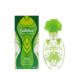 Gres Parfums Green Summer 50ml