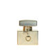 Gucci Premiere Woman 30ml 2