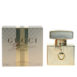 Gucci Premiere Woman 30ml