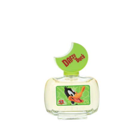 Looney Tunes Daffy Duck 50ml 2