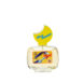 Looney Tunes Road Runner 50ml 2