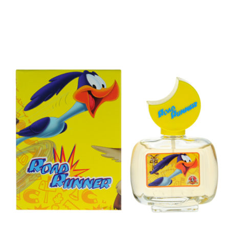 Looney Tunes Road Runner 50ml