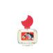 Looney Tunes Sylvester 50ml 2