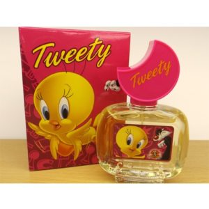 Looney Tunes Tweety 30ml