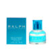 Ralph Lauren Ralph 30ml