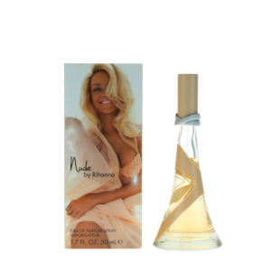 Rihanna Nude 50ml