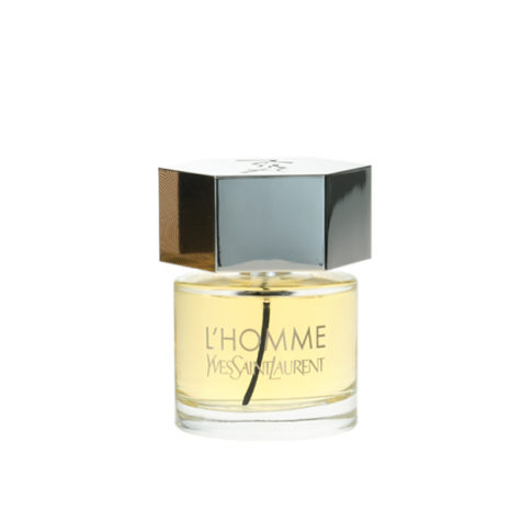 Yves Saint Laurent L'Homme 60ml (2)