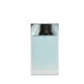 Azzaro Chrome Sport 100ml 2
