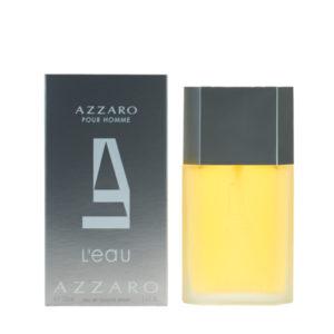 Azzaro Homme L'Eau 100ml