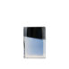Azzaro Visit 50ml 2