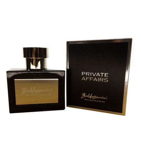Baldessarini Private Affairs 50ml