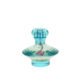 Britney Spears Curious 30ml 2