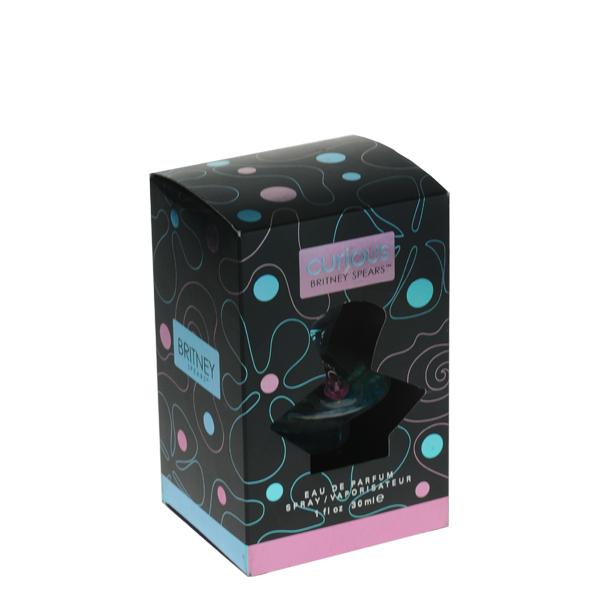 eb0b44da1 Britney Spears Curious 30ml - Perfume World - Ireland fragrance and ...