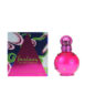 Britney Spears Fantasy 30ml