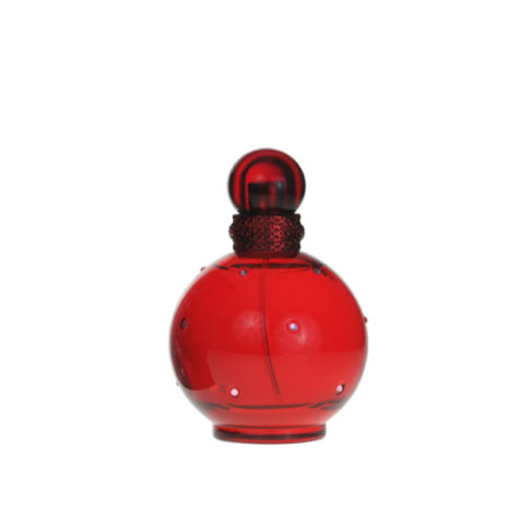 Britney Spears Hidden Fantasy For Women 100ml 2