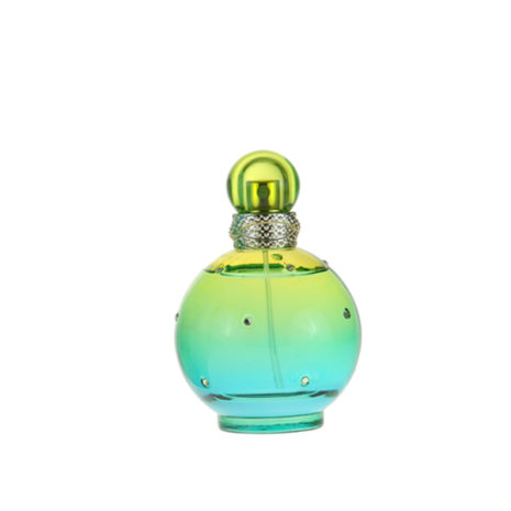 Britney Spears Island Fantasy 100ml 2