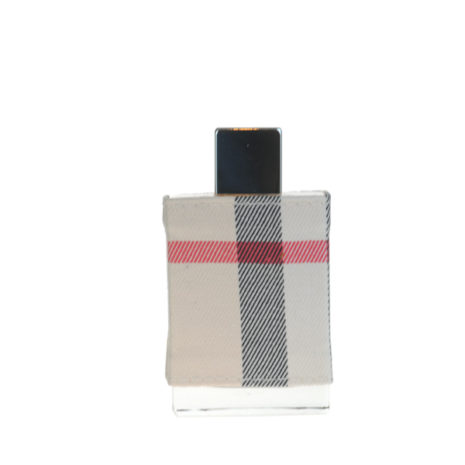 Burberry London Woman 50ml 2
