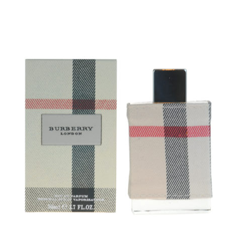 Burberry London Woman 50ml