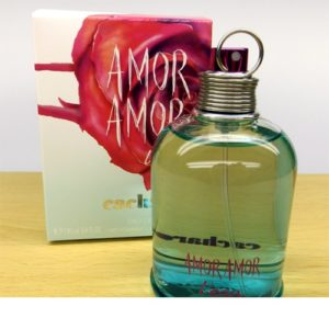 Cacharel Amor Amor L'eau 100ml