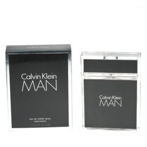 Calvin Klein CK Men 50ml