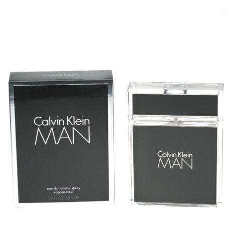 Calvin Klein CK Man 50ml