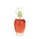 Chloe Narcisse 100ml (2)