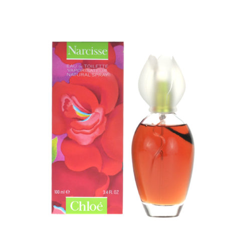 Chloe Narcisse 100ml