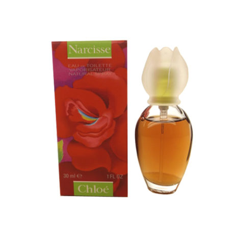 Chloe Narcisse 30ml