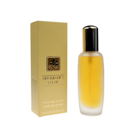 Clinique Aromatics 45ml