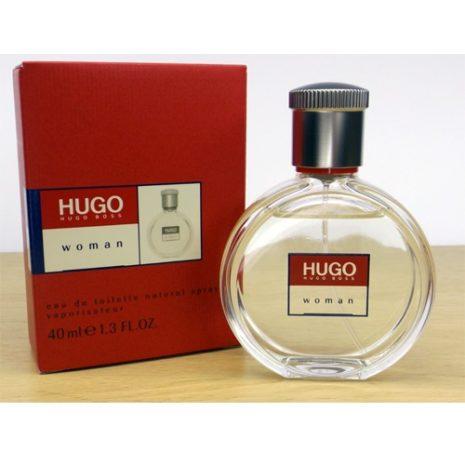 HugoBossWoman40mlEDT1