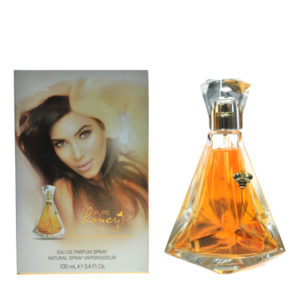 Kim Kardashian Pure Honey 100ml