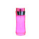 Lacost Joy of Pink 30ml 2