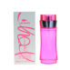 Lacost Joy of Pink 30ml