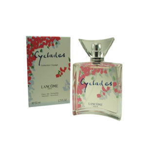 Lancome Cyclades Collection Voyage 50ml