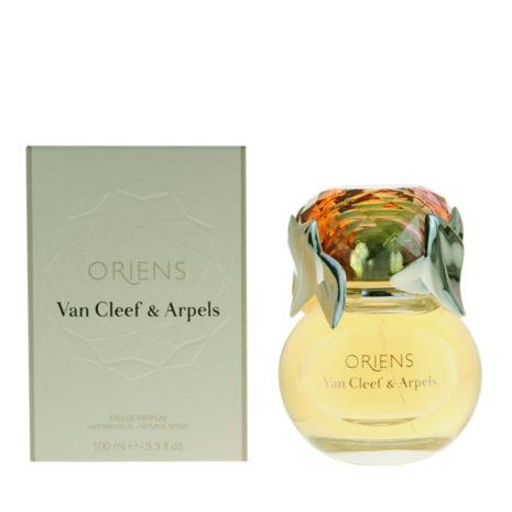 Van Cleef Arpels Oriens 100ml