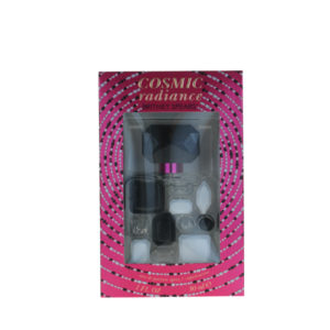 Britney Spears Cosmic Radiance 30ml