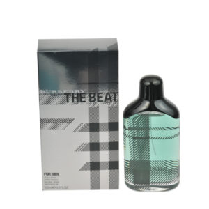 Burberry Beat  Men 100ml