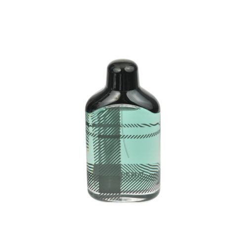 Burberry Beat For Men 100ml 2