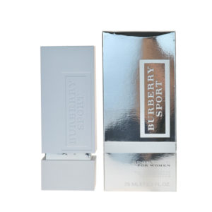 Burberry Sport Ice 75ml