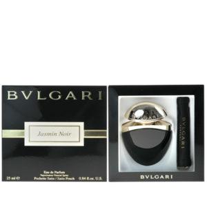 Bvlgari Jasmin Noir 25ml