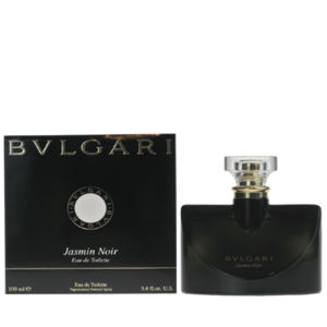 Bvlgari Jasmine Noir 100ml
